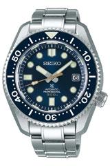 Seiko Uhren-SLA023J1