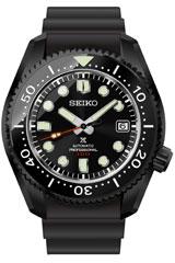 Seiko Uhren-SLA035J1