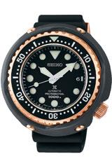 Seiko Uhren-SLA042J1