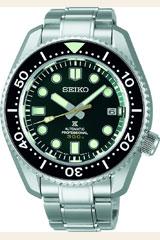 Seiko Uhren-SLA047J1