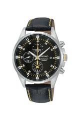 Seiko Uhren-SNDC89P2