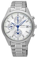 Seiko Uhren-SNDV51P1