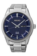 Seiko Uhren-SNE361P1