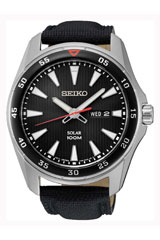 Seiko Watches-SNE393P2