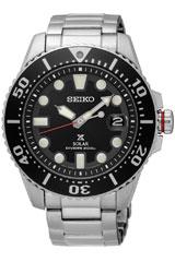 Seiko klockor-SNE437P1