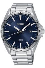 Seiko Uhren-SNE483P1