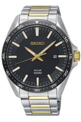 Seiko Uhren-SNE485P1