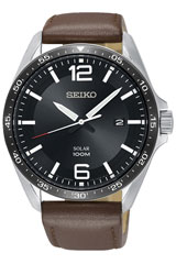 Seiko Watches-SNE487P1