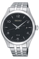 Seiko Watches-SNE489P1
