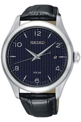 Seiko Watches-SNE491P1