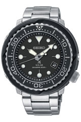 Seiko Uhren-SNE497P1