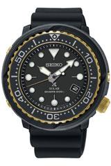 Seiko Relojes-SNE498P1