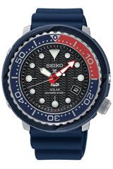 Seiko Uhren-SNE499P1