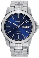 Seiko Uhren-SNE501P1
