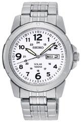 Seiko Uhren-SNE503P1