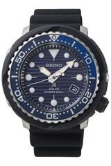 Seiko Uhren-SNE518P1