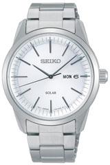 Seiko Uhren-SNE523P1