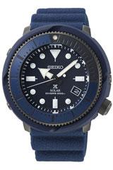 Seiko Uhren-SNE533P1