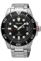 Seiko Uhren-SNE551P1