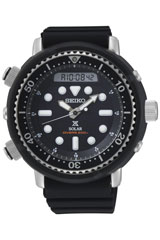 Seiko Uhren-SNJ025P1