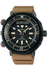 Seiko Uhren-SNJ029P1