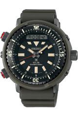 Seiko Uhren-SNJ031P1
