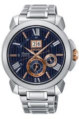 Seiko Watches-SNP153P1