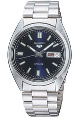 Seiko Watches-SNXS77