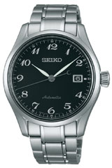 Seiko Watches-SPB037J1