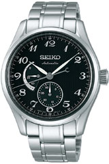 Seiko Orologi-SPB043J1