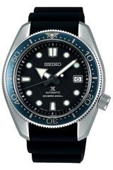 Seiko Uhren-SPB079J1