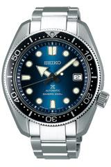 Seiko Uhren-SPB083J1