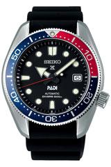 Seiko Uhren-SPB087J1