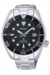 Seiko Uhren-SPB101J1