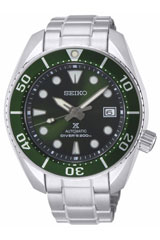 Seiko Uhren-SPB103J1