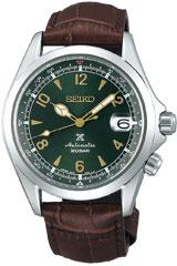 Seiko Uhren-SPB121J1