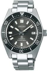 Seiko Uhren-SPB143J1