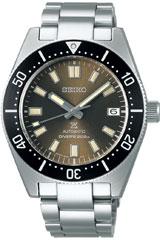 Seiko Uhren-SPB145J1