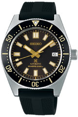 Seiko Uhren-SPB147J1
