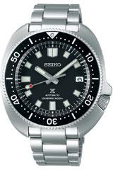 Seiko Uhren-SPB151J1