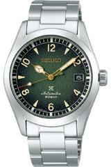 Seiko Uhren-SPB155J1