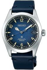 Seiko Uhren-SPB157J1