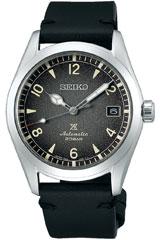 Seiko Uhren-SPB159J1
