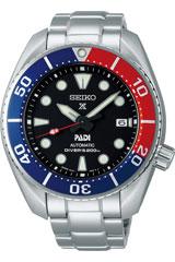 Seiko Uhren-SPB181J1