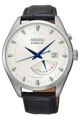 Seiko Uhren-SRN071P1