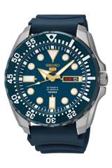 Seiko Uhren-SRP605K2