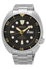 Seiko Uhren-SRP775K1