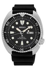 Seiko Uhren-SRP777K1