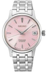 Seiko Uhren-SRP839J1