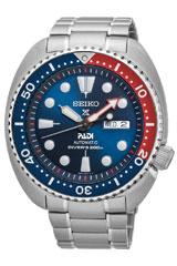 Seiko Uhren-SRPA21K1